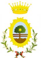 Carmiano
