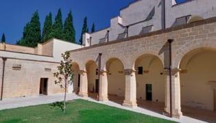 Convento-della-Favana-Veglie