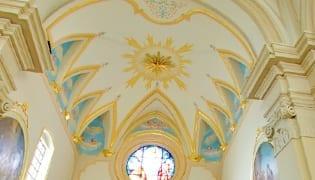 chiesa-madre-Veglie