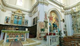 chiesa_madre-salce_salentino