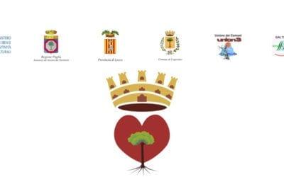 Copertino e il suo cuore antico, un convegno sui centri storici