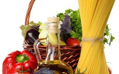 Agricoltura, sviluppo rurale e dieta mediterranea: il GAL promuove un convegno