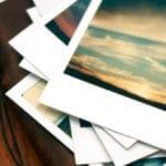 Concorso fotografico 'Arneo, identità rurale': scadenza prorogata al 30 novembre
