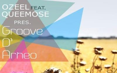 Groove d'Arneo: un progetto musicale ispirato alla nostra storia locale