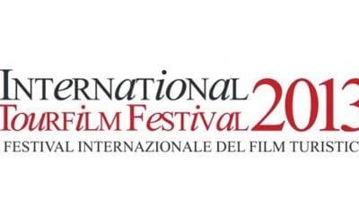 I prodotti di Terra d'Arneo al TourFilmFestival. Si presenta a Roma l'edizione 2013