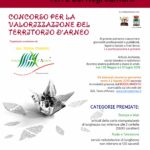 Educational tour in Terra d'Arneo