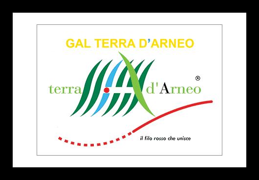 logo_gal_trasparente