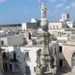 Armenia e Terra d'Arneo: ipotesi di cooperazione internazionale