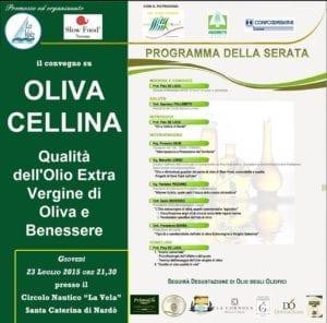 oliva_cellina-santa-caterina-nardo