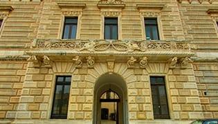 palazzo_comunale_nardo