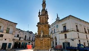 piazza_salandra_nardo