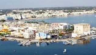 porto_cesareo