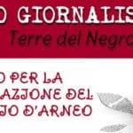 Premio giornalistico Terre del Negroamaro per valorizzare il territorio