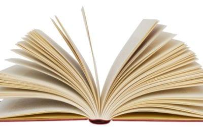 """A Salice Salentino la presentazione del libro """"I dolori della pace"""""""