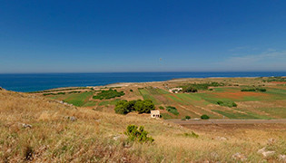 Serra Cicora