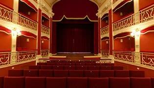 teatro_nardo2