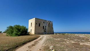 Torre Inserraglio