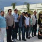 Workshop b2b per creare partnership economiche e turistiche con gli operatori esteri