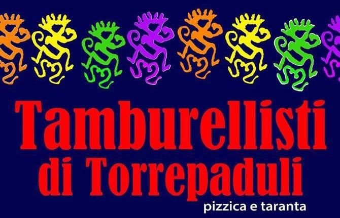 Martedì 4 agosto 2015, a Copertino, presso la Cupertinum, Antica Cantina del Salento dal 1935, GRAND