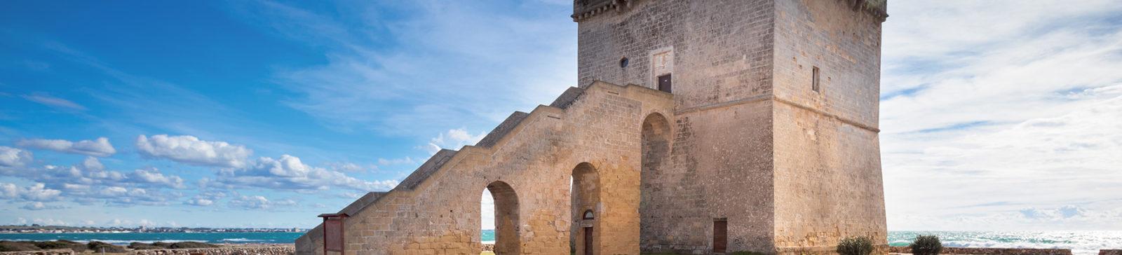 torre_lapillo_arneo