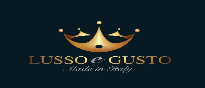 """""""Lusso e gusto Awards"""": presentate e premiate a Roma le buone prassi del GAL Terra d'Arneo"""