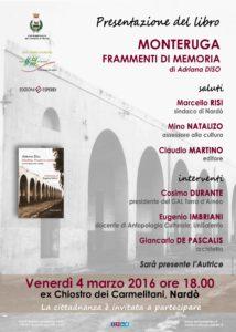 Monteruga_Nardo_Locandina