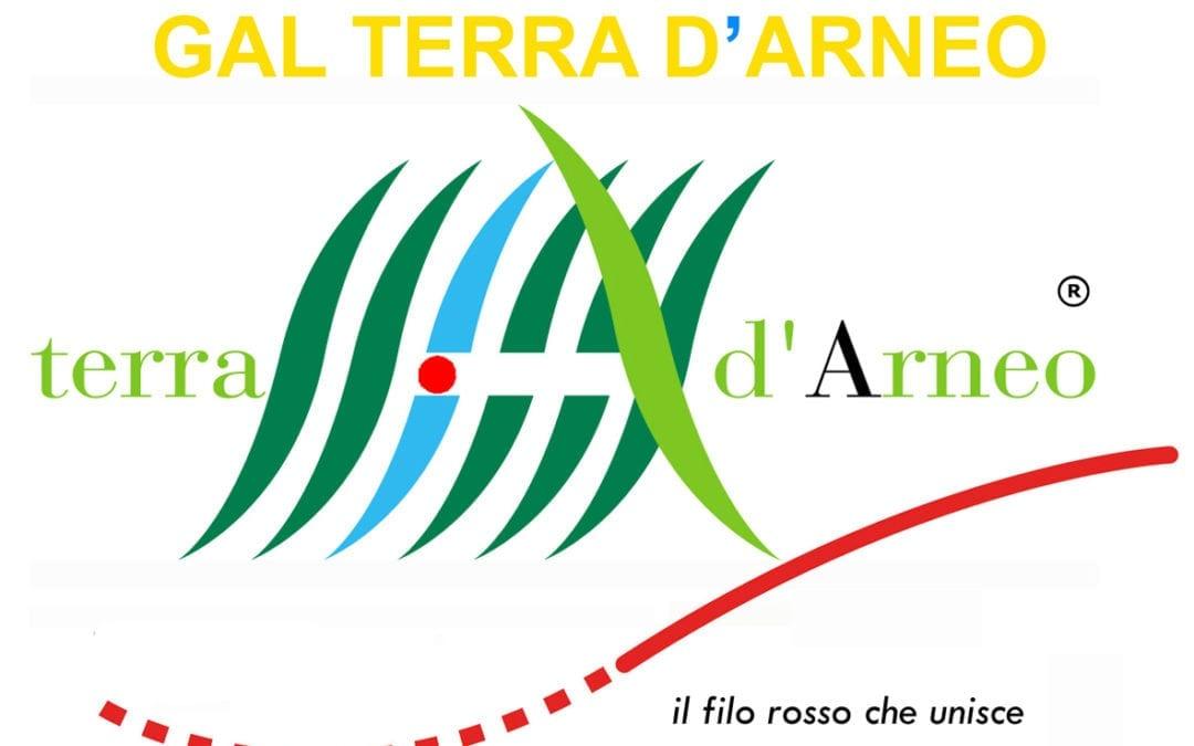 Il GAL Terra d'Arneo incontra i Dirigenti Scolastici della Provincia di Lecce