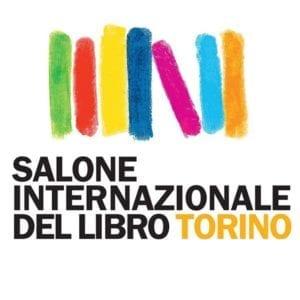 salone_del_libro_di_torino_2016