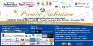 PremioSalentino_2016