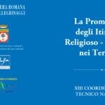 In Terra d'Arneo il XIII Coordinamento Tecnico Nazionale dell'Opera Romana Pellegrinaggi