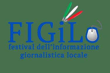 FIGiLo - Al via la terza edizione del Festival dell'Informazione Giornalistica Locale, dal 23 al 26 gennaio 2019 a Gallipoli