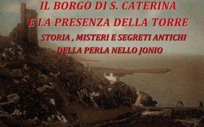 Il borgo di Santa Caterina e la presenza della Torre – Un incontro di approfondimento