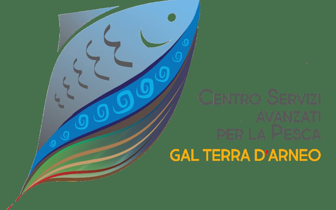 Il GAL Terra d'Arneo riapre i bandi sulla pesca: arriva all'80% l'intensità dell'aiuto pubblico per la pesca costiera artigianale