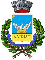 Alezio