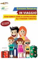 IN VIAGGIO – scuole dell'obbligo