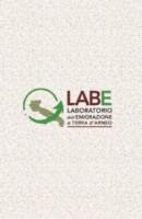 LABE: Storie di migranti in Terra d'Arneo