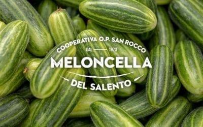 L'ESTATE SOCIAL DELLA MELONCELLA DEL SALENTO